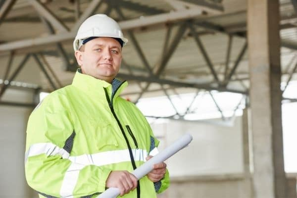 labour hire recruitment agency that provides services in Melbourne