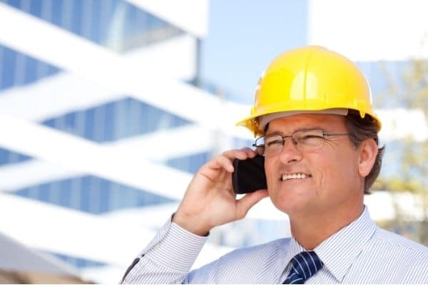 what is labour hire licensing