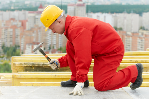 hire labourers in Melbourne