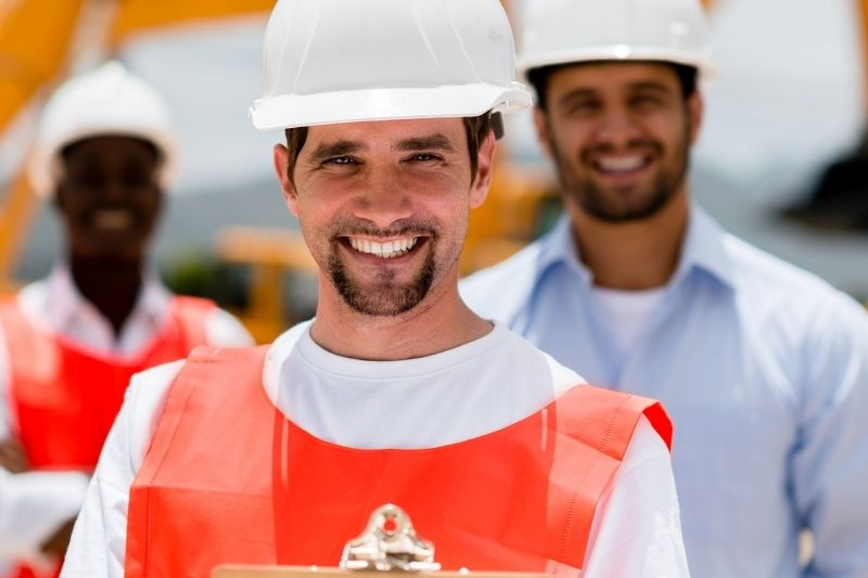 labour hire charges rate